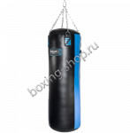 Мешок FightTech Light HBP2