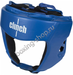 Clinch Olimp bl1