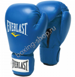 Everlast Amateur bl
