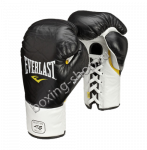 Everlast Pro Fight bk