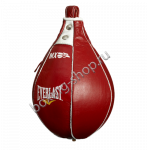 Everlast Speed Bag
