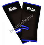 Fairtex AS-1_bl