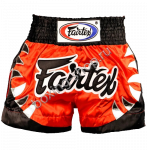Fairtex BS-611