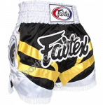 Fairtex BS-615
