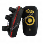 Fairtex KPLC-5
