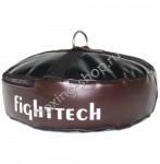 FightTech AFB