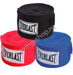 Handwraps Everlast